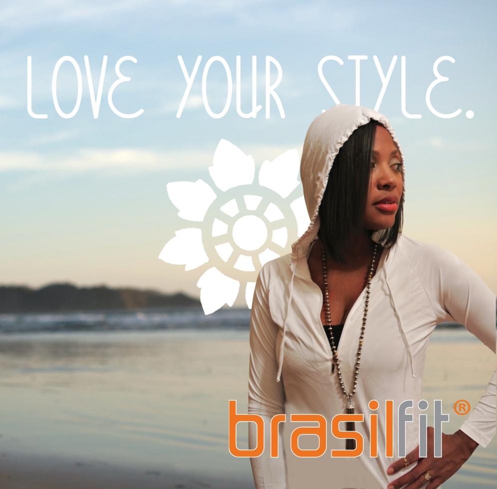 Brasilfit Web Banner